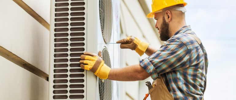 5 Essential Summer Commercial HVAC Tips
