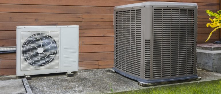 5 Common HVAC Maintenance Mistakes and How to Avoid Them