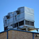 How Commercial HVAC Systems Work in Buildings and Structures