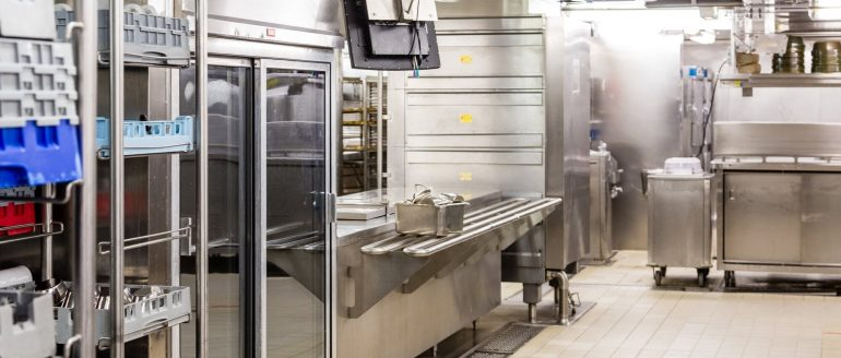 5 Common Commercial Refrigeration Problems (and What to Do About Them)