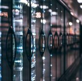 5 Essential Tips on Commercial Refrigeration Maintenance