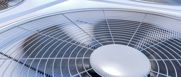 Keep It Cool: 5 Top-Rated HVAC Brands for Commercial Use