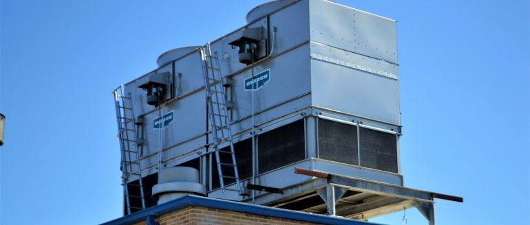 Finding the Problem: 3 Tips on Commercial HVAC Troubleshooting