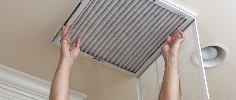 HVAC Replacement: A Quick Guide on What To Expect and How to Prepare