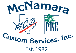McNamara Custom Services