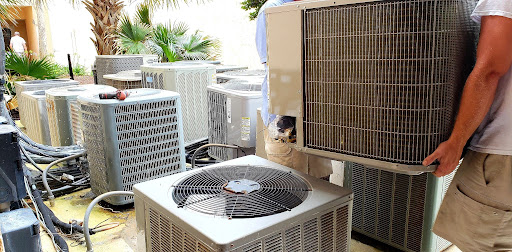 7 Tips To Get The Most Out Of  HVAC System