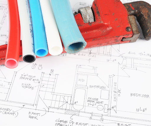 What you need to know about commercial plumbing